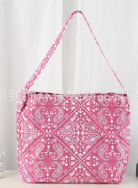 5安棉布袋产品的区分鉴别